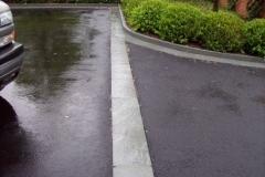Asphalt Driveway Paving