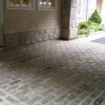Residential Driveways New Canaan CT