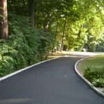 Driveways Stamford CT | Greenwich CT
