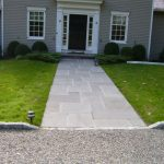 Driveways Stamford CT | Darien CT
