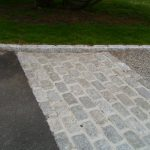 Driveways Stamford CT | Westport CT