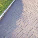 Residential Driveways Stamford CT | Darien CT