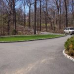 Residential Driveways Stamford CT | Westport CT