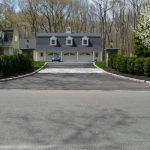 Driveways Greenwich CT
