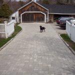 Residential Driveway Paving Darien CT